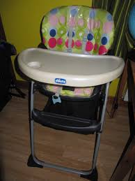 FREE Baby Highchair - Chicco Happy Snack Highchair | In Newton ... Chicco Polly Magic Cover Cocoa Jazzy Highchair Green Wave Great For Happy Snack Meal Amazon Joie Igemm 0 Car Seat Pocket Portable Booster Bundle Pavement Dark Grey In Castle Point For 1500 Sale High Chair 636 Months M20 Manchester Recling Gumtree Toys R Us Canada Shop 2 Start Silver Online Dubai Abu Dhabi And All Uae