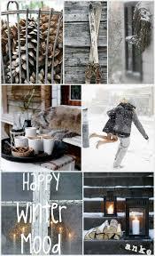 Happy Winter Mood Voor Meer Inspiratie Stylingentrendsnl Of