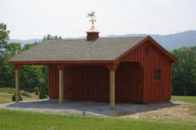Rancher Horse Barns | Hillside Structures Truss Patterns Large Shed Roof Plans Projects To Try Premo Products For Quality Syracuse Sheds Poly Fniture Liverpool What Is The Pitch It Means Overbuilt Barns Gambrel With Attic Roosevelt Aframestyle One Story Garage The Barn Yard Great And Buildings Barns Horse Dinky Di Your Premium Supplier Rancher Horse Hillside Structures 32 X 36 Ludlow Ma 612 Pinterest Type Historic Of San Juan Islands Style Will You Choose For Metal Building