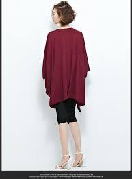 10xl 9xl 8xl 7xl plus size clothing 2016 summer spring new fashion