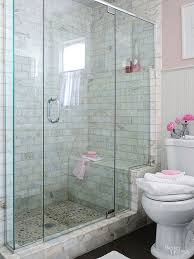 gorgeous install walk in shower part 1 how to install tile on