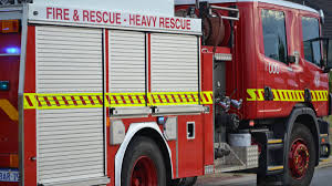 Total Fire Ban In Place For Peel Region | Mandurah Mail Mike Woodzicka On Twitter Win A Fire Truck Bar All Proceeds Last Resort Engine Company Opens For Business Semitruck With Hydrogen Board Goes Up In Flames Diamond Bar How To Get Gta 5 Grand Theft Auto V Youtube Recon Line Of Fire Led Tail Gate Light Mobile And Beer Keg Hire Manchester Bars At Yours 41 Best With Diy Driftwood Top Images Paris Brigade Wikipedia Long Beach Dept New 3 Rescue 1 Responding Ambulance Revenues Moving Target Mount Desert Islander Federal Signal Twinsonic Truck Police Car Light