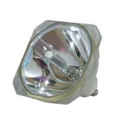 bare l for panasonic pt 52lcx66 projection tv bulb dlp ebay