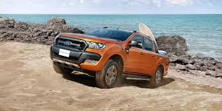 Asianauto.com » Bring Home The Ranger WildTrak Now With RM6,000 Cash ... Dallas New Used Toyota Tundra Lease Finance Rebates Incentives And Cars Trucks Suvs At American Chevrolet Rated 49 On Everest Lifted Cowboy Up 4western Star Promotions Midway Truck Center Kansas City Missouri 2019 Gmc 2500hd S The Best Car 2017 Chevy Month Discounts Tinney Automotive Greenville Mi Get Huge Savings At Fremont Buick Gmc This January Ram For Sale In Hanna Ab Chrysler Colonial South Is A North Dartmouth Dealer Allnew Ram 1500 Canada Dodge 2016 Find