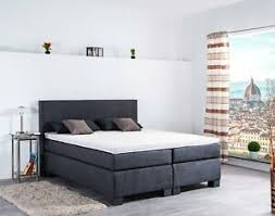 boxspringbetten schlafzimmer möbel gebraucht kaufen in bad