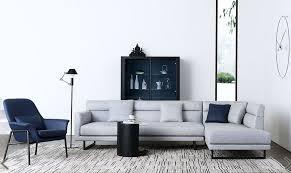 100 tufty time sofa ebay best 20 b u0026b italia sofa ideas