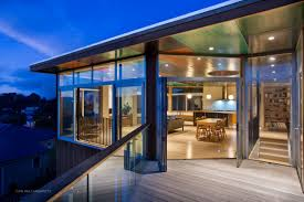 100 John Mills Architect Tui Home By S