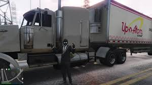 GTA 5 - 360 Truck Stunt (Xbox One) - YouTube American Truck Simulator Steam Cd Key For Pc Mac And Linux Buy Now Eels From Overturned Truck Slime Cars On Oregon Highway Games News Amazoncom Euro 2 Gold Download Video Drawing At Getdrawingscom Free Personal Use Peterbilt 388 V11 Farming Simulator Modification Farmingmodcom 18wheeler Drag Racing Cool Semi Games Image Search Results Heavy Cargo Pack Wiki Fandom Powered By Wikia Rock Ming Haul Driver Apk Simulation Game Love This Red 387 Longhaul Toy Newray Toys Tractor Vs Hauling Pull Power Match Android Game Beautiful Coe Freightliner Semitrucks Hauling Pinterest