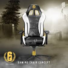 Conceptual Art | And If We Had A Gaming Chair Pro League ... Costco Gaming Chair X Rocker Pro Bluetooth Cheap Find Deals On Line Off Duty Gamers Maxnomic Dominator Gamingoffice Gaming Chair Star Trek Edition Classic Office Review Best Chairs Ever Maxnomic By Needforseat Brazen Shadow Pc Chairs Amazoncom Pro Breathable Ergonomic Rog Master Akracing Masters Series Luxury Xl Blue Esport L33tgamingcom Vertagear Pline Pl6000 Racing