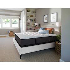 Sealy Response Premium Summer Street Plush Queen Size Mattress With White  Glove Delivery & Haul Away Sealy Sofa Convertibles Brooklyn Chaise Lounge Wayfair Save On Convertible Sofas This Fall Sleeper Sofa Fresh Design Harriet 20 Black Twin Xl Ease Adjustable Base 62488931 The Bisonoffice Riley Dropback By Rakutencom Genoa Wool 1400 Mattress Montreal Karen Sealys Absolute Features When Planning A Home Mathis Sleep Center Posturepedic Camus Queen Set
