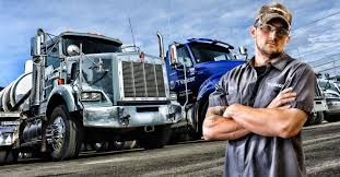 100 Truck Driving Job Latest Driver Jobs In Abroad