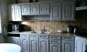 lapeyre cuisine soldes conforama cuisine soldes cuisine beige plan de travail noir mulhouse