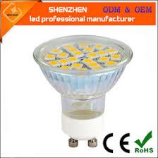 led bulbs heat led light bulbs heat for sale