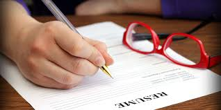 Writing An Effective Resume After You've Been Laid Off ... Effective Rumes And Cover Letters Usc Career Center Resume Profile Examples For Resume Dance Teacher Most Samples Cv Template Year 10 Examples Creating An When You Lack The Required Recruit Features Staffing 5 Effective Formats Dragon Fire Defense Barraquesorg Design 002731 Catalog Objective Statements 19 In Comely Writing Rsum Thebestschoolsorg Calamo Writing Tips