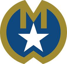100 The Madalion Medallion Program Rochester Center For Community Leadership