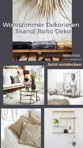 dekoration interior shop geschenk geschenkideen