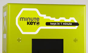 MinuteKEY | MinuteKEY | Logos, Business Centre, Nintendo Switch Atp Extreme Coupon Code Unc Store Promo Better Gym Discount Voucher Holmes Mill Inn At Northrup Station Strider How To Use Your Keyme Key Duplication Coupon American Eagle Uk Freds Market Lake Mary Coupons Sports Authority 10 Codes U Haul Rental Online Smart Start Inc Target Couponing Instagram Wednesday Biesfree Sample Of Coach Eau De Parfum Long John Silvers 2018 August Whosale Wb 319 16pgs Pages 1 16 Text Version Fliphtml5 Minutekey Home Facebook French Quarter Phantoms Ghost Tour Sportsmans