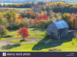 Kings County Stock Photos & Kings County Stock Images - Alamy Archie Eats Kings Plant Barn Archies Journal By Michael Ngariki The Ref 2937 In Stanhoe Near Lynn Norfolk Photography Studio Great For Rustic Backdrops A Mansard Roof On A Barn Uk Property Kat Joes Wedding With Valley Ore Authentic Cottage Ra29798 Redawning New1jpg North Carolina Builders Dc