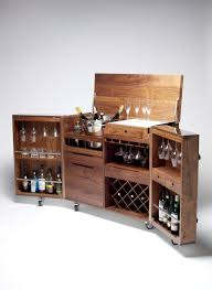 Las Cajas De Acero Por Naihan Li | 065 EA-WINE CELLARS | Pinterest ... Best 25 Locking Liquor Cabinet Ideas On Pinterest Liquor 21 Best Bar Cabinets Images Home Bars 29 Built In Antique Mini Drinks Cabinet Bars 42 Howard Miller Sonoma Armoire Wine For The Exciting Accsories Interior Decoration With Multipanel 80 Top Sets 2017 Cabinets Hints And Tips On Remodeling Repair To View Further 27 Bar Ikea Hacks Carts And This Is At Target A Ton Of Colors For Like 140 I Think 20 Designs Your Wood Floating