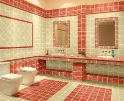 glazed ceramic bathroom tile home design ideas and pictures