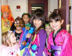 Woburn Halloween Parade by 3 Ways To Celebrate Halloween In Lexington News Lexington