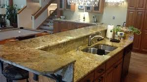100 How To Change Countertops Kitchen In Milwaukee WI House Of Stone Inc
