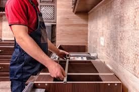 roller küchenmontage preis