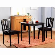 Sofa Snack Table Walmart by Slide Under Sofa Table Walmart Best Home Furniture Design