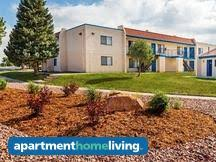 1 Bedroom Apartments Colorado Springs by Cheap Colorado Springs Apartments For Rent From 300 Colorado