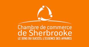 chambre des commerce chambre de commerce de sherbrooke le plus important réseau de gens