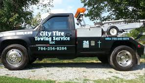 Towing & Winching Services, Auto Accident Recovery: Monroe, NC: City ... Where To Look For The Best Tow Truck In Minneapolis Posten Home Andersons Towing Roadside Assistance Rons Inc Heavy Duty Wrecker Service Flatbed Heavy Truck Towing Nyc Nyc Hester Morehead Recovery West Chester Oh Auto Repair Driver Recruiter Cudhary Car 03004099275 0301 03008443538 Perry Fl 7034992935 Getting Hooked
