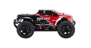 Electric Remote Control Redcat Volcano EPX 1/10 Scale Electric R Rampage Mt V3 15 Scale Gas Monster Truck Redcat Racing Everest Gen7 Pro 110 Black Rtr R5 Volcano Epx Pro Brushless Rc Xt Rampagextred Team Redcat Trmt8e Review Big Squid Car And Clawback 4wd Electric Rock Crawler Gun Metal Best For 2018 Roundup 10 Brushed Remote Control Trmt10e S Radio Controlled Ebay