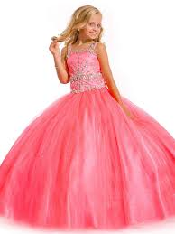 girls pageant gowns pageant dresses for girls compared to