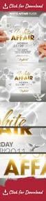 Bathtub Gin Burlesque Tuesday by Best 10 Heaven Nightclub Ideas On Pinterest Nightclub St Louis