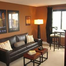 Cinetopia Living Room Skybox by Navy Blue Living Room Decor 546 Home And Garden Photo Gallery