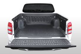 Mitsubishi Triton | Bedliner Under-Rail | High Quality Plastic | PRO ... Best Doityourself Bed Liner Paint Roll On Spray Durabak Can A Simple Truck Mat Protect Your Dualliner Bedliners Bedrug 1511101 Bedrug Btred Complete 5 Pc Kit System For 2004 To 2006 Gmc Sierra And Bedrug Carpet Liners Liner Spray On My Grill Bumper Think I Like It Trucks Mats Youtube Customize With A Camo Bedliner From Protection Boomerang Rubber Fast Facts 2017 Dodge Ram 2500 Rustoleum Coating How Apply