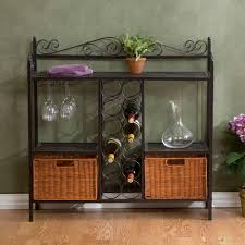 Home Depot Decorative Shelf Workshop by Trinity 36 In X 14 In X 54 In 4 Tier Indoor Wire Shelving Rack