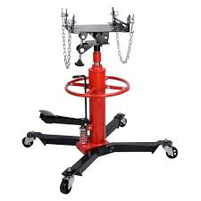 1100 Lbs 2 Stage Hydraulic Transmission Jack W/ 360° Swivel Wheels ... Clutch Tech Clutch Jack Youtube Atlas Rj35 Sliding Hydraulic Center 3500 Lbs Gses Transmission Low Profile 500kg Trolley Jacks 11 1100 Lbs 2 Stage W 360 Swivel Wheels Shop At Lowescom Truck Used Lifter Buy Lift Lb Automotive Light Installation Lb Lowlift Princess Auto Useful Equipment Position Heavy Duty Install With Cheap Diy Whoales Auto Car Lift Amazoncom Otc 5078 2000 Capacity Airassisted Highlift