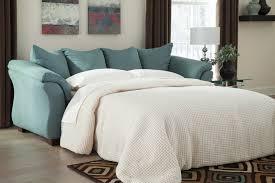 Jennifer Convertibles Sofa Beds by Furniture Comfortable Jennifer Convertibles Sofa Bed For Perfect