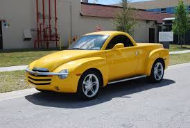 2004 Chevrolet SSR   Premier Auction For 25900 You Dont Know How Lucky Are Boy Back In The 1958 Chevrolet Impala Convertible Vegas Vice The Chevy Ssr Was A Crazy 500 Retro Pickup Truck Top Action Youtube 2004 Ls For Sale Vero Beach Fl Stock 1704r 2003 Sale Classiccarscom Cc16507 From Newcarscoloradocom Used At Whiwater Motors Vin 2dr Regular Cab Rwd Sb 2 Images Of 60 V8 Automatic 390hp 2005 1937 Roadster Rare Australian Built By Holden
