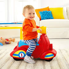 Fisher-Price Laugh & Learn Smart Stages Scooter | Common Shopping ... Fisher Price Laugh And Learn Farm Jumperoo Youtube Amazoncom Fisherprice Puppys Activity Home Toys Animal Puzzle By Smart Stages Enkore Kids Little People Fun Sounds Learning Games Press N Go Car 1600 Counting Friends Dress Sis Up Developmental Walmartcom Grow Garden Caddy