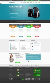 39 Best Web Hosting Website Templates & Themes | Free & Premium ... 11 Web Hosting Review 6 Pros Cons Of Reseller India With Cpanel Whm Linux Hosting Semua Tentang Kang Suhes Blog Infographics Inmotion Website Email Virtual Sver Aspnix 101 How To Get Started Fast Isource Riau Jasa Pembuatan Profesional Pekanbaru Different Types Services 10 Best Multiple Domain 2018 Colorlib Free Web Fortrabbit Blog