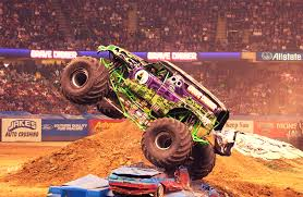 Mercedes-Benz Superdome Smoothie King Center Champions Square Oklahoma City Dodgers On Twitter One Hour Gates Open For The Jual Exxclusive Mainan Anak Mobil Remot Rc Off Road Rock Crawler 110 Strawberry Ruckus Monster Jam Tickets Buy Or Sell 2018 Viago In Feb 1314 2016 Youtube American Truck Driving School Okc Truckdome Driver Trucks And Bull Riders To Take Over Chickasaw Bricktown Kia Sorento Sale Ok Boomer Makes Twoday Stop In Okc News 9