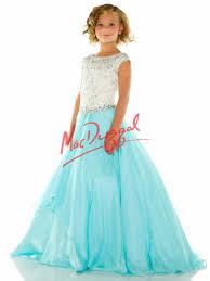prom dresses pageant boutique prom dresses