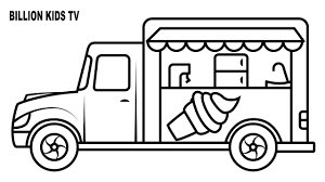 Simple Ice Cream Truck Coloring Page Edge How To Draw Pages For Kids ... Cool Trucks To Draw Truck Shop Bigmatrucks Pencil Drawings Sketch Moving Truck Draw Design Stock Vector Yupiramos 123746438 How To A Monster Drawingforallnet Educational Game Illustration A Fire Art For Kids Hub Semi 1 Youtube Coloring Page For Children Pointstodrawaystruckthpicturesrhwikihowcom Popular Pages Designing Inspiration Step 2 Mack