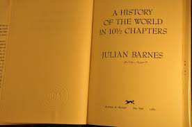 History Signed By Julian Barnes - AbeBooks Photos Et Images De Rescue Teams Search For Missing 12yearold 181 Best Ben Barnes On Pinterest Barnes Beautiful A Tasters Tour Of Three Kent Vineyards Oenofile The Wine 23 Narnia And Review Julian Barness The Noise Of Time Is A Thoughtful Humane Stars In Icon March 2015 Photo Shoot E News Articles Biography Wsjcom Named Kents Food Drink Hero Year 2016 Bbc Radio 4 Desert Island Discs Janvier 2013 Enfin Livre 60 Character O M G Perfect