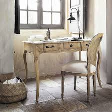 bureau maison du monde bureau bureau maison du monde occasion articles with canape