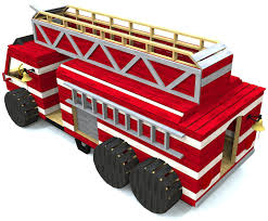 Fire Truck Play-set Plan | 130ft² Wood Plan For Kids – Paul's Playhouses Fire Truck Specifications Suppliers And Airport Crash Tender Wikipedia Engines Equipment Montecito Of The World Terestingasfuck Ccfr Apparatus Types Proliner Rescue Vehicle Sales Service Trucks Kme Georgetown Texas Department Young Children Can Get Handson With Trucks Other Vehicles At Touch In Action Around Youtube Vehicles Fire Department Of New York Fdny Njfipictures