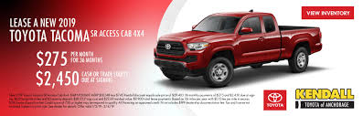 New And Certified Toyota Dealership | Used Cars In Anchorage ... Anchorage Chrysler Dodge Jeep Ram Alaska New Used Caterpillar 740b For Sale Ak Year 2015 Affordable Cars Inc Pre Vehicle Specials Featured Vehicles Mini Of Near Wasilla Eagle River Palmer Preowned Autos Auto Western Peterbiltanchorage Ford Truck Car Suv Dealership In Providing And Certified Toyota In Hours Center