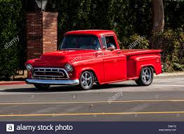 A 1957 Chevy Truck Stock Photo: 69022774 - Alamy Stella Doug Cerris 1957 Chevy 3100 Pickup Slamd Mag Truck Quiksilver Genho Stepside Built By Dp Familiar Territory Hot Rod Network Custom Alinum Billet Grille New Chevrolet Chop Top Yarils Customs 3d Chevy Truck Modified Cgtrader A Stepside Stock Photo 69021733 Alamy 1002cct01o1957chevypiuptruckcustomflamepaintjob Snow White Street The Grand